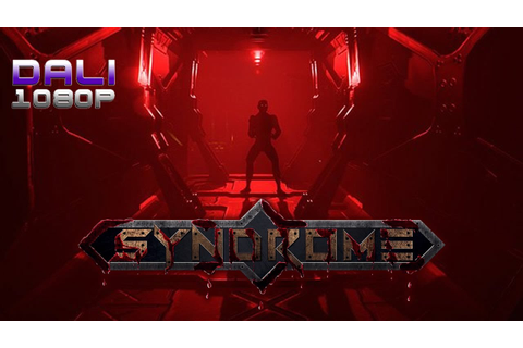 Syndrome PC Gameplay 1080p 60fps - YouTube