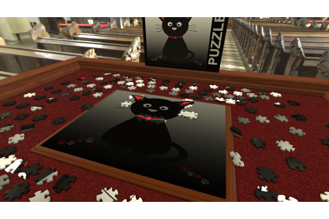 Koop Tabletop Simulator PC spel | Steam Download