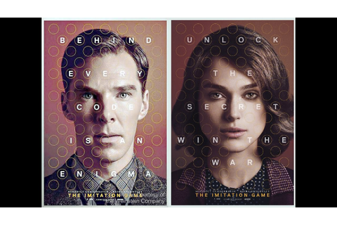 The Imitation Game Music FULL - Alexandre Desplat - YouTube