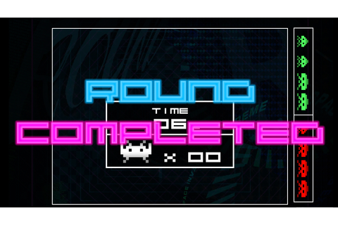 Space Invaders Extreme Download Game + Crack and Torrent