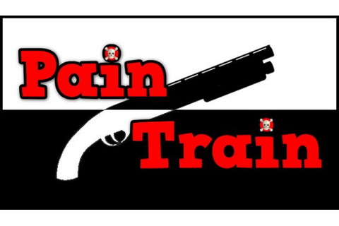 Pain Train Free Download PC Games | ZonaSoft