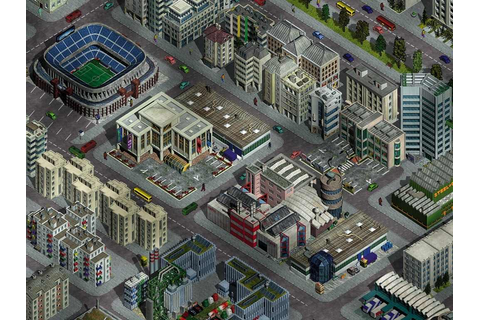 Traffic Giant Download Free Full Game | Speed-New