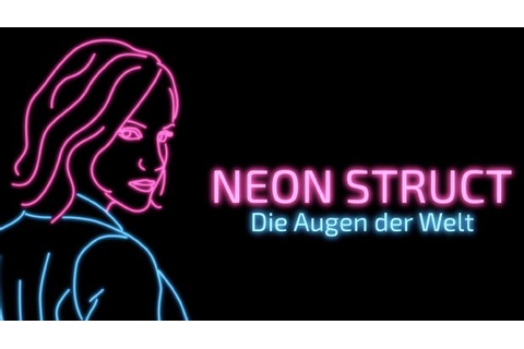 NEON STRUCT Free Download « IGGGAMES