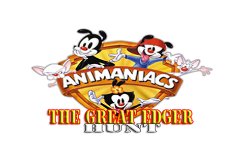Animaniacs: The Great Edgar Hunt Details - LaunchBox Games ...