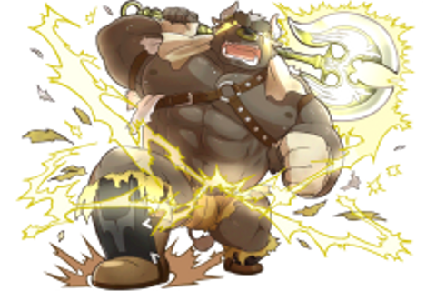Tokyo Afterschool Summoners - Wallpaper Games Maker