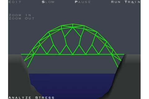 BridgeBuilder - Download