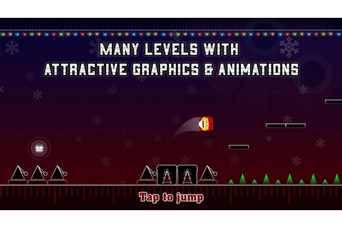Gravity Crash » Android Games 365 - Free Android Games ...