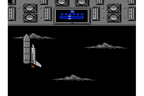 Space Shuttle Project Download Game | GameFabrique