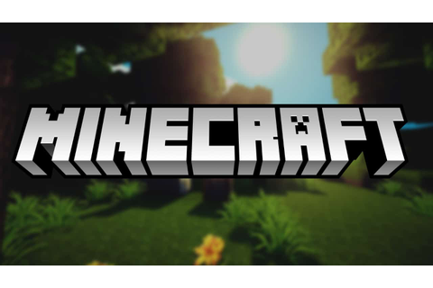 Minecraft - FREE DOWNLOAD | CRACKED-GAMES.ORG