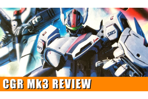 Classic Game Room - MACROSS ACE FRONTIER review for PSP ...