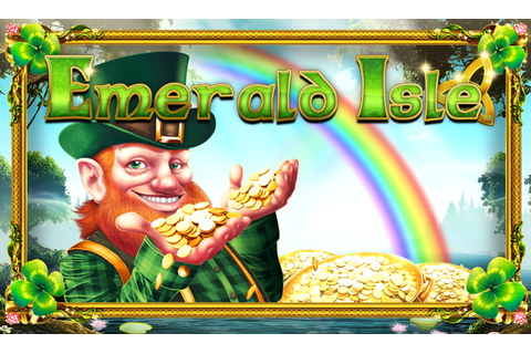 Rainbow Riches Reels of Gold Slots – Jackpot Mobile Casino