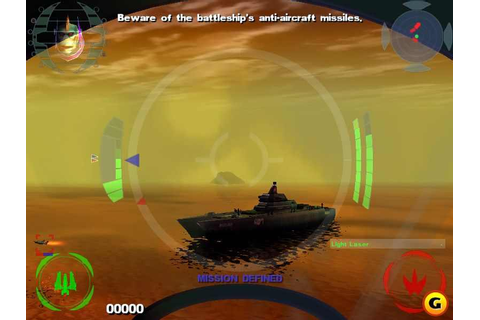 Incoming Forces Download Free Full Game | Speed-New