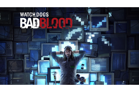 Watch Dogs: Bad Blood full game free pc, download, play ...