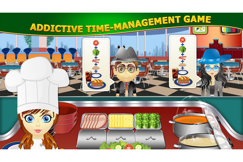 Download free software Top Time Management Games - backupau