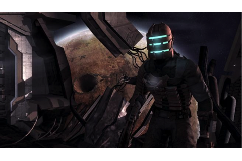 Dead Space Series: 10 Interesting Facts About The Dead ...
