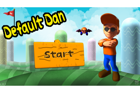 Default Dan - Android Apps on Google Play