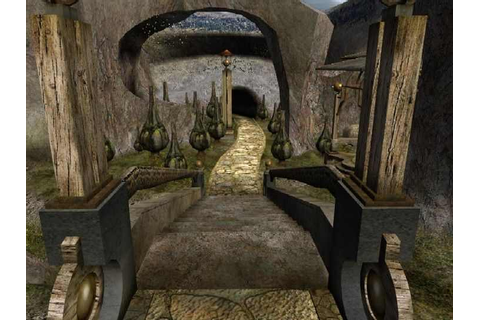 Uru Ages Beyond Myst Download Free Full Game | Speed-New