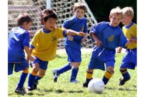 Free DSAL Youth Soccer League | San Leandro, CA Patch