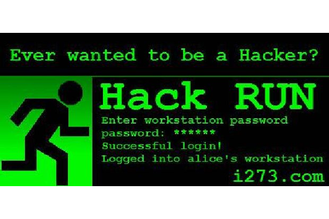 Hack RUN Free Download (v4.0) « IGGGAMES