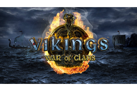 Vikings: War of Clans Cheats: Tips & Strategy Guide ...