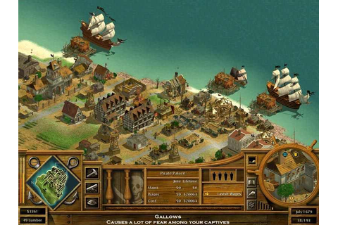 Tropico 2 Pirate Cove Download Free Full Gam | Speed-New