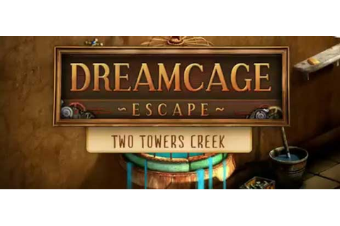 Dreamcage Escape » Android Games 365 - Free Android Games ...