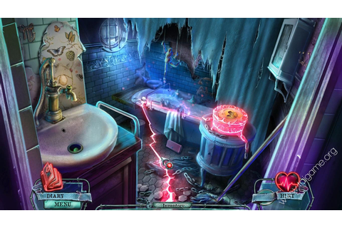 Mind Snares: Alice's Journey - Download Free Full Games | Hidden ...