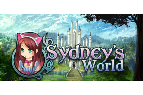 Sydney's World Free Game Download ~ FreeGame1Codes