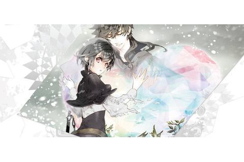 Psychedelica of the Ashen Hawk Review - Dude Looks Like A ...