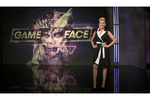 What's On: 'Face Off' Crowns a Winner, Then Spins Off With ...