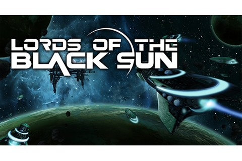 Lords of the Black Sun Free Full Game Download - Free PC ...
