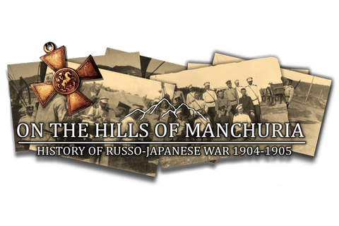 Steam Workshop :: On the hills of Manchuria (history of ...