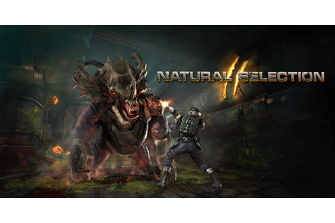 Natural Selection 2 – Teamspiel ist alles | Game-2.de