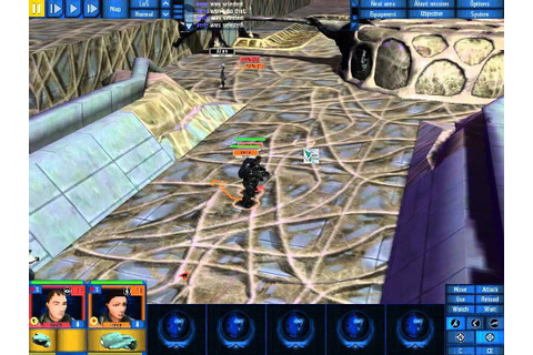 UFO: Aftershock Free Download Full PC Game | Latest ...