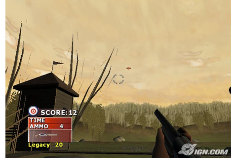NRA Gun Club Screenshots, Pictures, Wallpapers ...