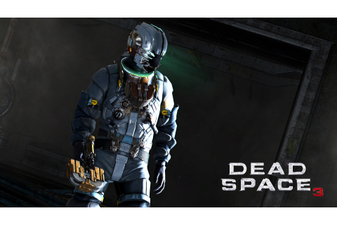 Dead Space 2, Dead Space 3 and more games are joining ...