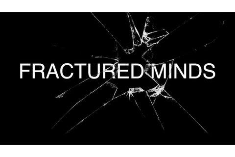 Fractured Minds Launches Today On PS4 - PlayStation Universe