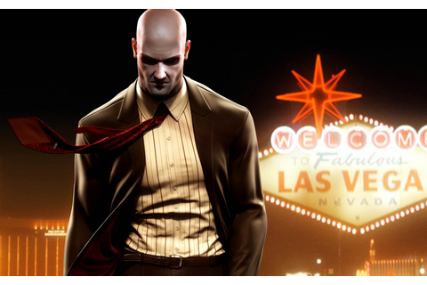 Hitman: Blood Money Remaster Being Considered By IO ...