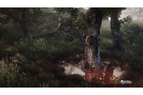 The Vanishing of Ethan Carter Errors, Crashes, Tweaks and ...