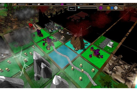 Siege of Turtle Enclave on Steam - PC Game | HRK