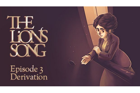 The Lions Song Episode 1 to 3-TiNYiSO Torrent « Games Torrent