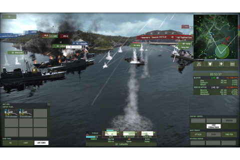 Wargame Red Dragon Download Free Full Game | Speed-New