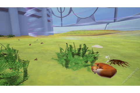 Tyto Ecology - Download Free Full Games | Strategy games