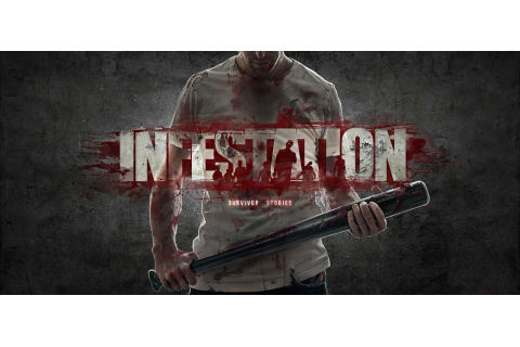 Infestation: Survivor Stories Windows game - Mod DB