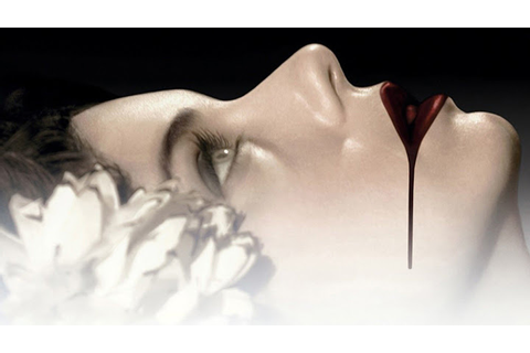 The Black Dahlia - Movies on Google Play
