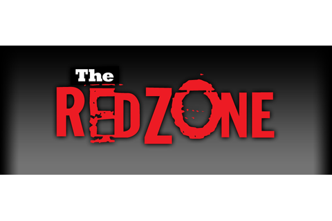 Free download What Is The Red Zone In Football Game ...