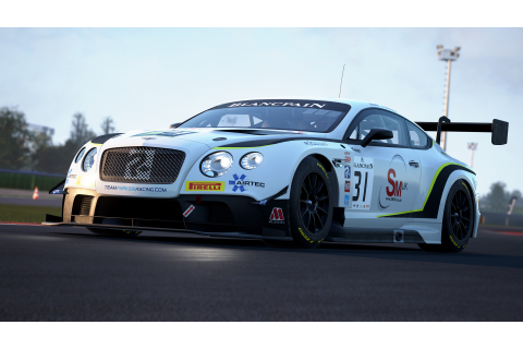 Assetto Corsa Competizione torrent download v1.1.2 (upd.29 ...