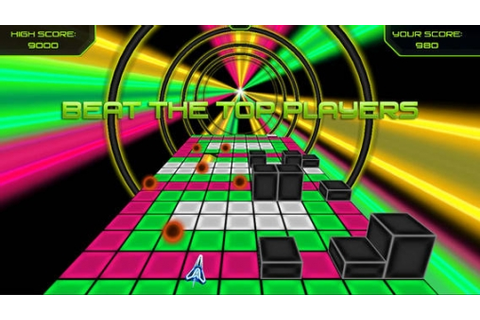 Avoid: Sensory overload iPhone game - free. Download ipa ...