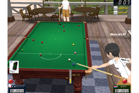 Download Game Carom 3D For PC !!! | Games Offline Full ...
