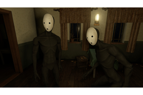 Pathologic 2 on Steam